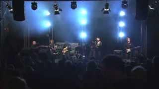 Video Highway star (live) - Purplemania & String Ladies