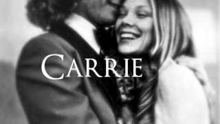 """Video thumbnail of """"Carrie - Main Theme Piano & Orchestra (1976)"""""""