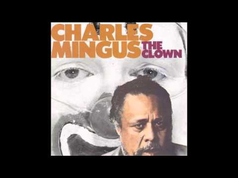 Reincarnation of a Lovebird (Song) by Charles Mingus