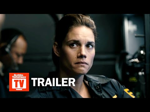 Trailer FBI