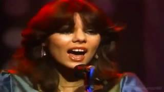 Arabesque - 18 greatest hits (1978 - 1984) stereo