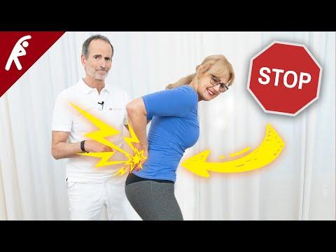 Foto Gelenke für Chlamydien