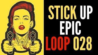 Free Dark Loops at Next New Now Vblog
