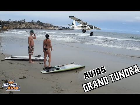 avios-grand-tundra-esc-on-fire-after-gusty-ocean-landing-goes-wrong