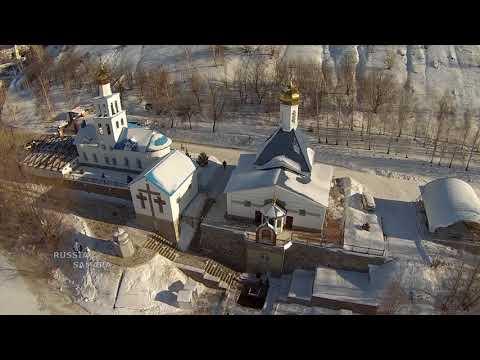 Храм дзержинск циолковского расписание