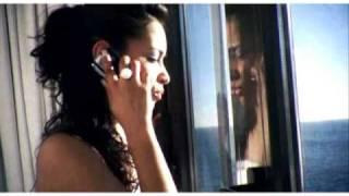 NEUZA 'Nta amabo' OFFICIAL VIDEO (Kizomba All Stars 1)