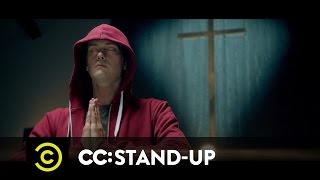 """Trevor Moore - """"High in Church"""" - Uncensored"""