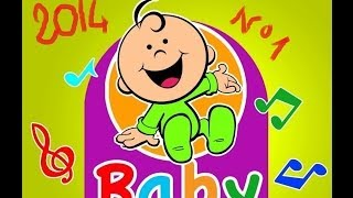 Mix long mai 2014 Anachid Song chants Bébé baby atfal toyor al janah نشيد non-stop تحميل MP3