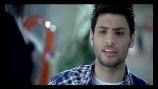 تحميل اغاني مجانا Mahmoud Kastin - Law Galo / محمود كاستن - لو جالو