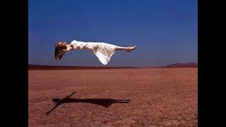 Оказалось,что,это не легенда.Человек МОЖЕТ летать.Левитация.Скрытые возможности тела.Великие тайны