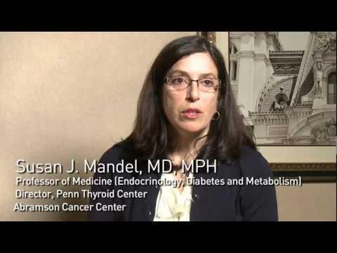Cancer testicular analize