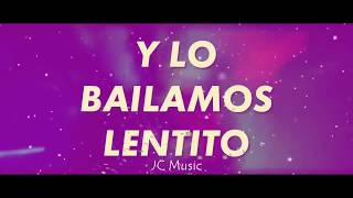 Desconocidos - Mau y Ricky ft manuel turizo, camilo Echeverry ft JC