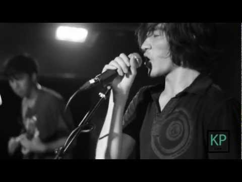 Kyd Icarus - Superstitious (9-12-2012)