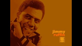 """jimmy ruffin   love is a hurtin' thing""  motown's wide world of music"