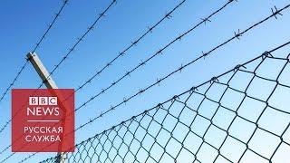 Бунт в таджикской тюрьме: что стоит за гибелью заключенных