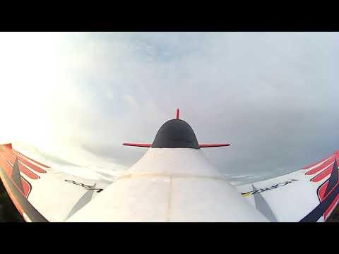 eflite-v900-4s-2200-crazy-scary-fast-plane-