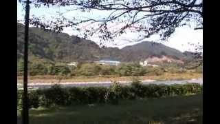 上大島キャンプ場のイメージ