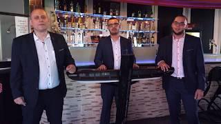 Gipsy Culy - Sen muzikanta ( OFFICIAL VIDEO ) - 2018🆕
