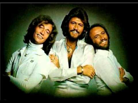 How Deep Is Your Love - The Bee Gees (Instrumental)