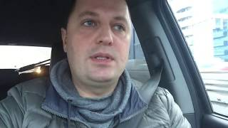 BlaBlaCar развод водителей