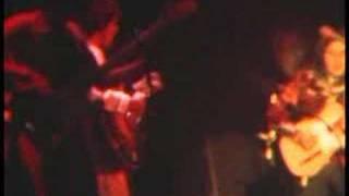 Donovan 8MM Concert Footage