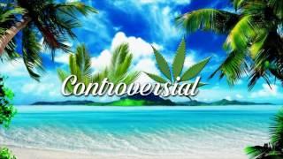 Controversial - Jey Da Polemic (Video)