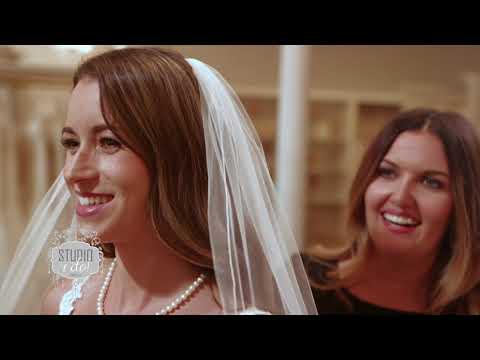 Bridal shop in Virginia Beach, Virginia