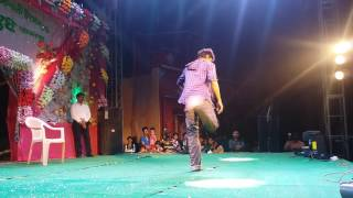 Best hindi hip hop mix song and dance by jack