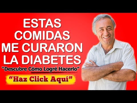 Normas de atención en diabetes para pacientes ambulatorios