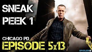 Sneak Peek #01 (VO)