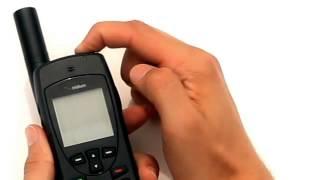Test your Iridium Satellite Phone - Call 888-511-3403
