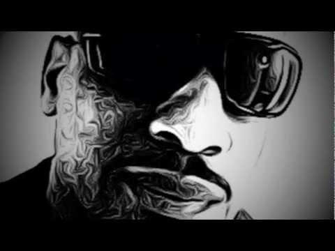 ThaNeWaG - n2 iT ft. SHAKE