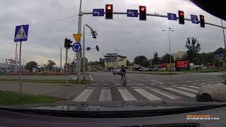 Film do artykułu: Czerwone światła nie...