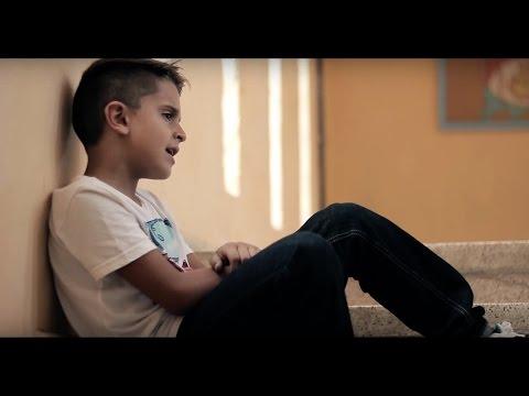 Soy El Único - Adexe ft. Santos Real, Iván Troyano (Official-VideoClip)