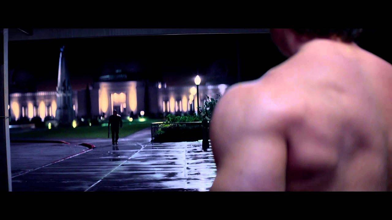 Trailer för Terminator: Genisys