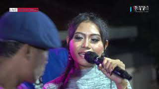 Godong Lompong - Shesin Sazmitha - NAELA NADA Live Anjun