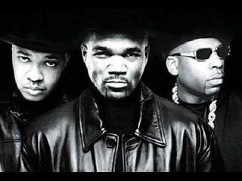It's Like That (1983) (Song) by Run-D.M.C.