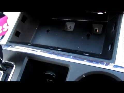 Noise | Car Fix DIY Videos