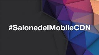 #SalonedelMobileCDN watch the video!!
