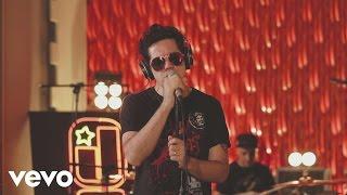 Jota Quest - Mais uma Vez (Sony Music Live)