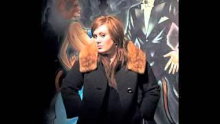 Adele - Someone Like You (Lyrics) MP3.mp4