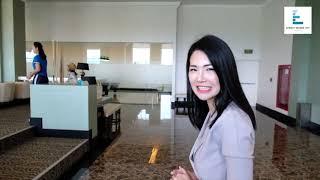 Video of Energy Seaside City - Hua Hin