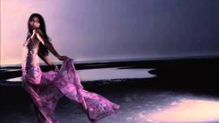 Anggun ~ LA PERLE NOIRE 1999 - the black pearl