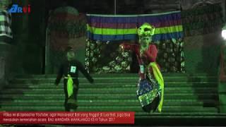 FESTIVAL LOMBA JOGED BUMBUNG SEBALI 2017, KABUPATEN BANGLI #13