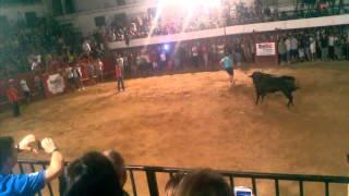 Destination Guide Moraleja Extremadura Caceres In Spain Tripmondo