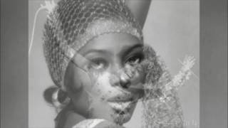 Diana Ross - Sparkle Sample Beat (Prod. By: Real Music)
