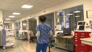 Life After Heart Valve Replacement Surgery