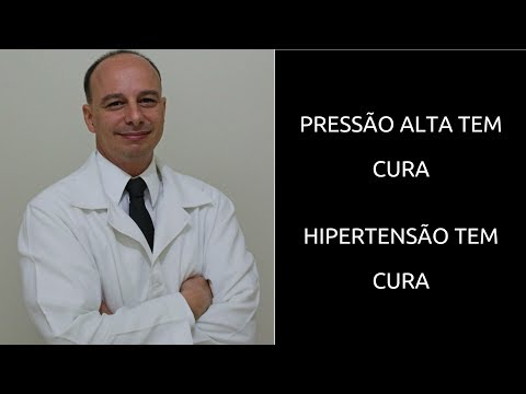 Distonia do tipo hipertensiva Lechi