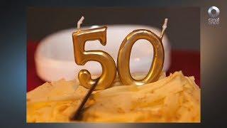 Diálogos en confianza (Saber vivir) - Los cincuenta