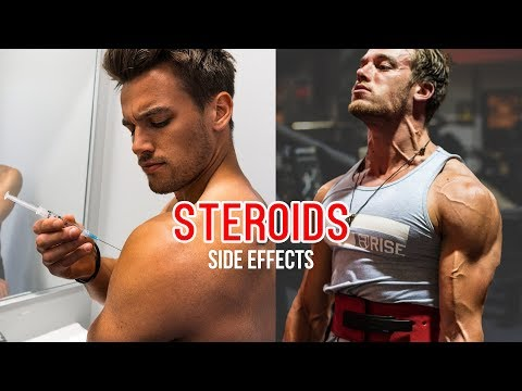 Meningkatkan potensi pada pria dengan hipertensi